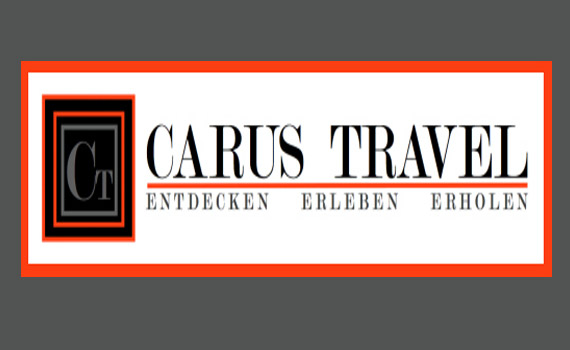 Carus Travel