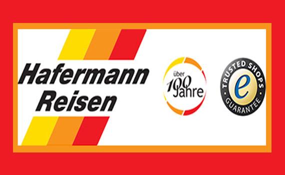Hafermann-Reisen