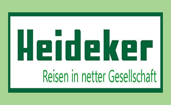 Heideker