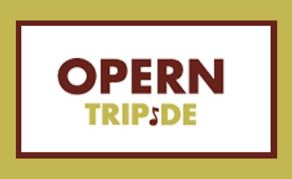 Opern-Trip